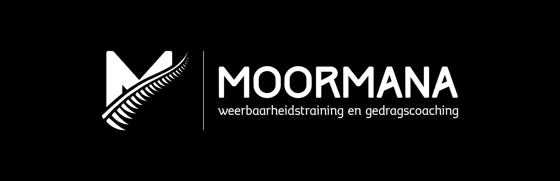 Moormana