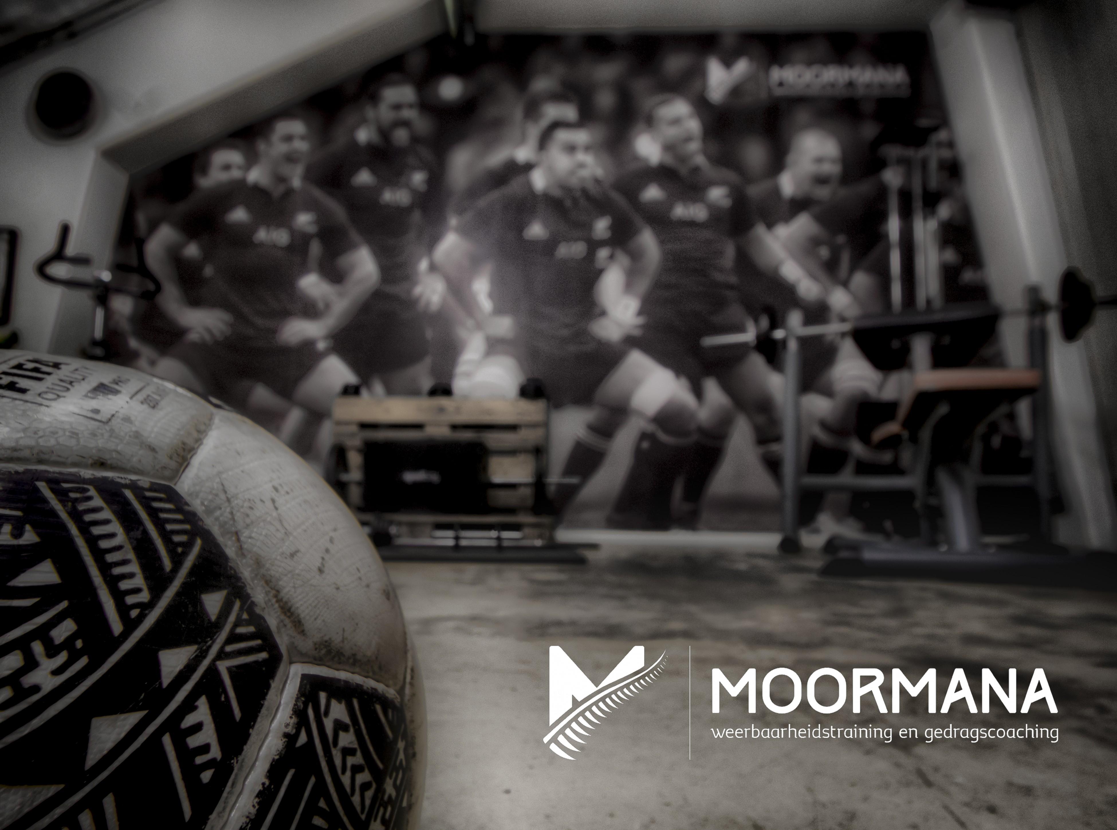 Moormana2